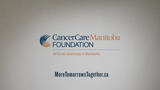 Over the past few years we've had the pleasure of working with @ccmbfoundation on a variety of projects, but the #moretomorrowstogether campaign with our friends over at @tetrodesign is still one that we talk about all the time. Such a great cause for a great client, with such amazing people sharing their stories with us.